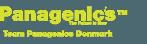 Panagenics Danmark